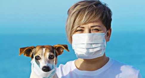 Animali & Emergenza